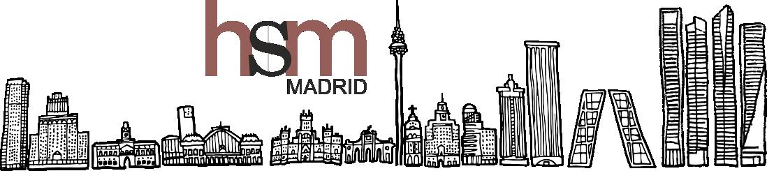 Planes y ocio en Madrid