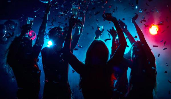 ¿Cómo elegir el lugar perfecto para tus fiestas?