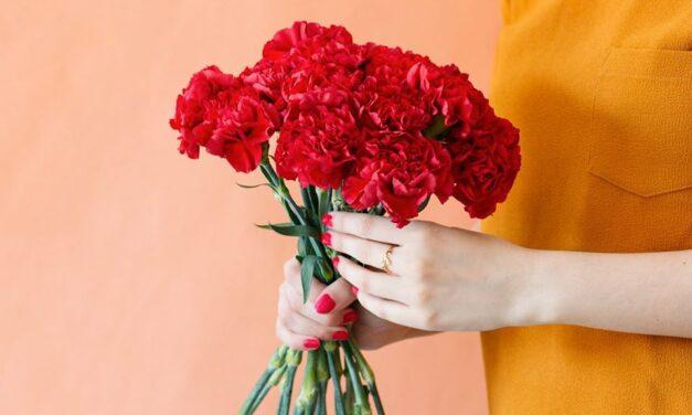 Florachic: díselo con flores