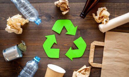 Qué es el zero waste y cómo afecta al embalaje de alimentación take away