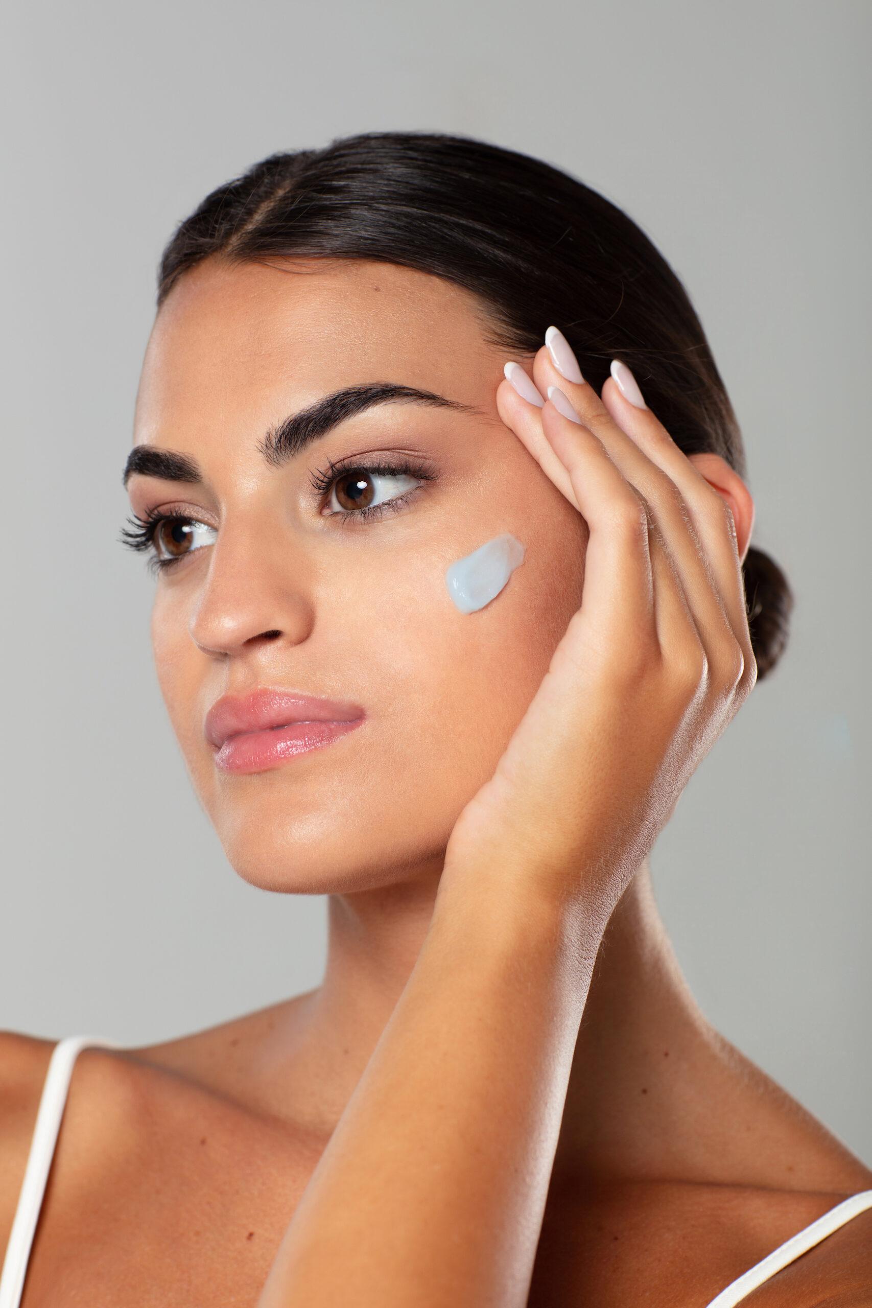GLOWFILTER, así es la firma beauty que ha lanzado la influencer Marta Lozano