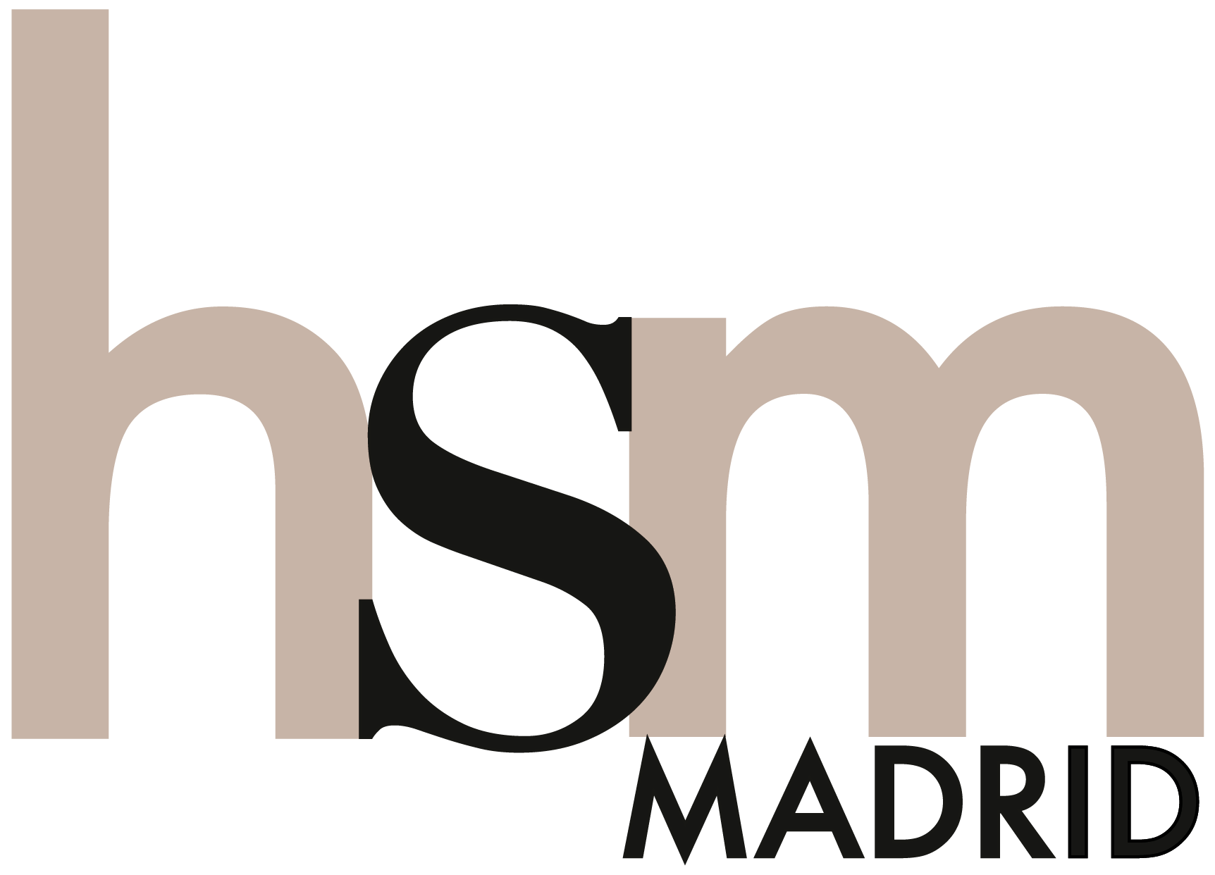 Hsm Madrid