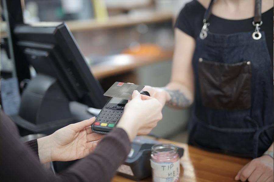 Descubre cómo la tecnología puede ayudarte en la gestión de tu restaurante
